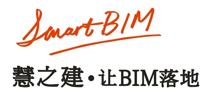 BIM机电工程师