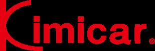 迈凯(上海)网络科技有限公司