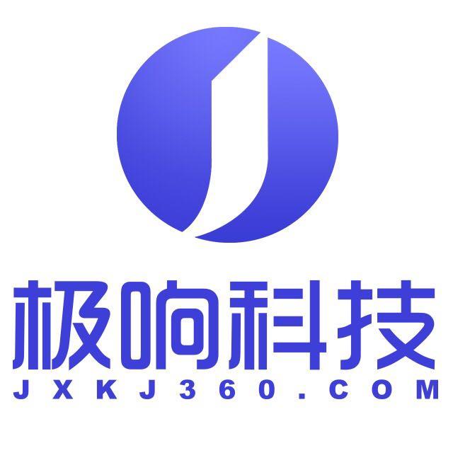 上海极响科技有限公司
