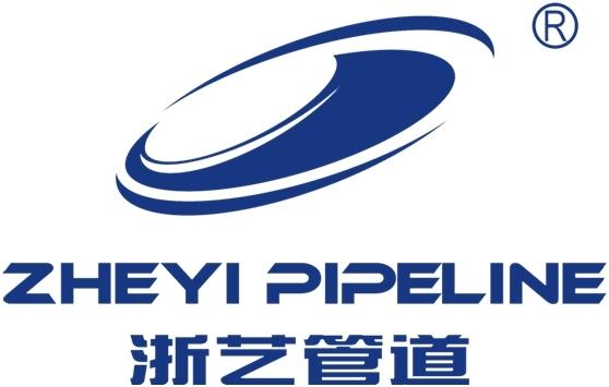 上海南艺管业科技有限公司