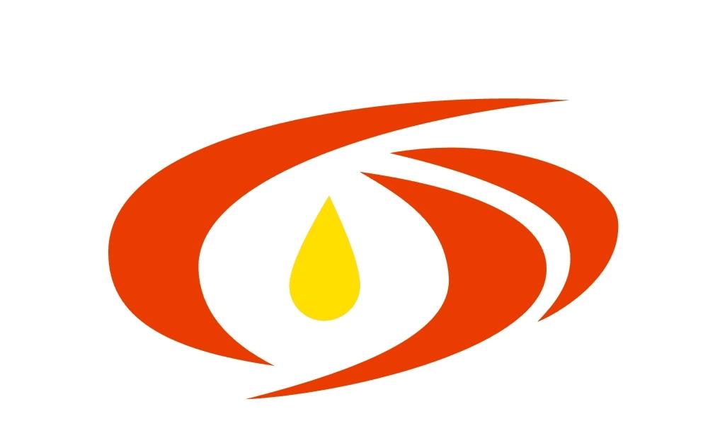 上海诚远润滑油有限公司