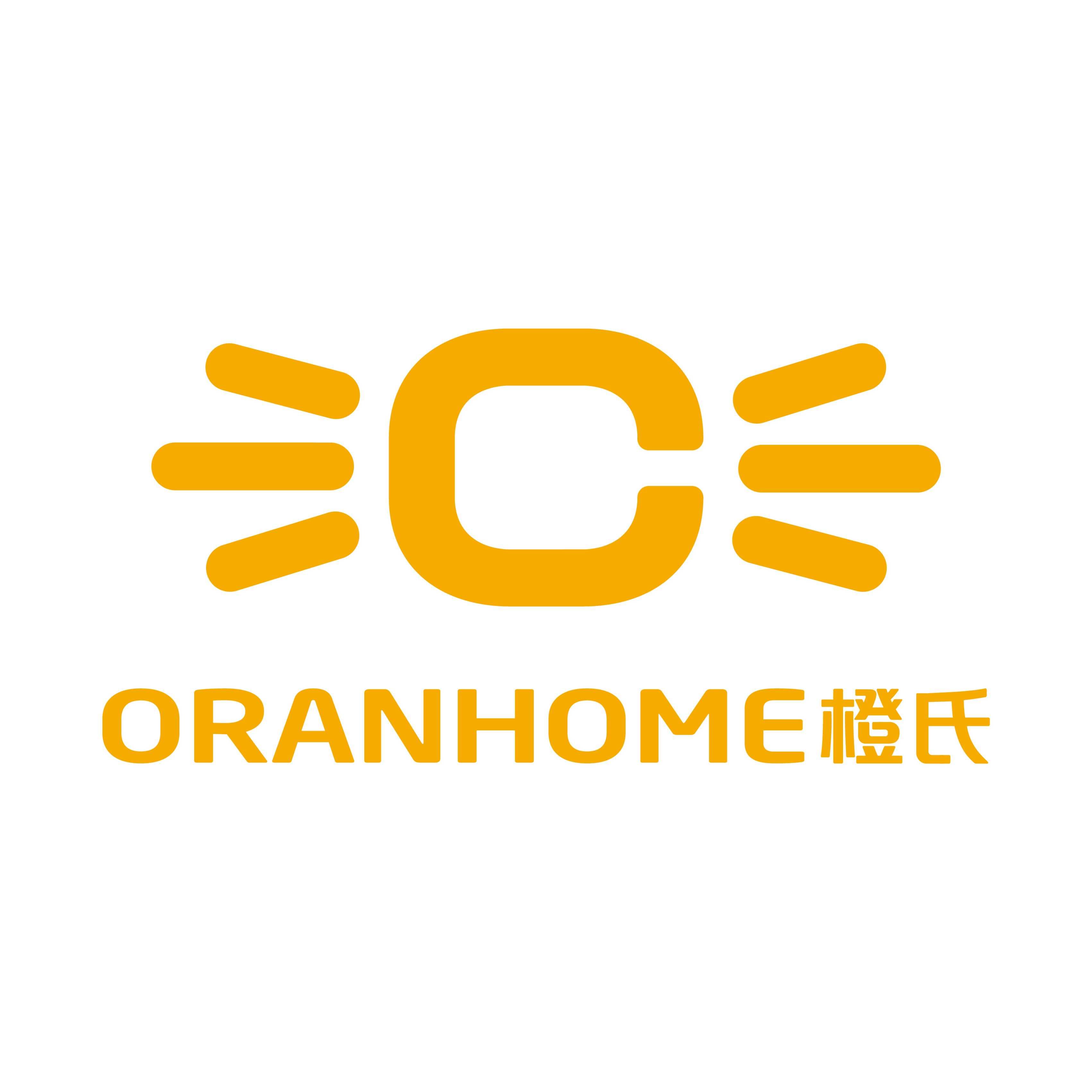 上海橙子宠物用品有限公司