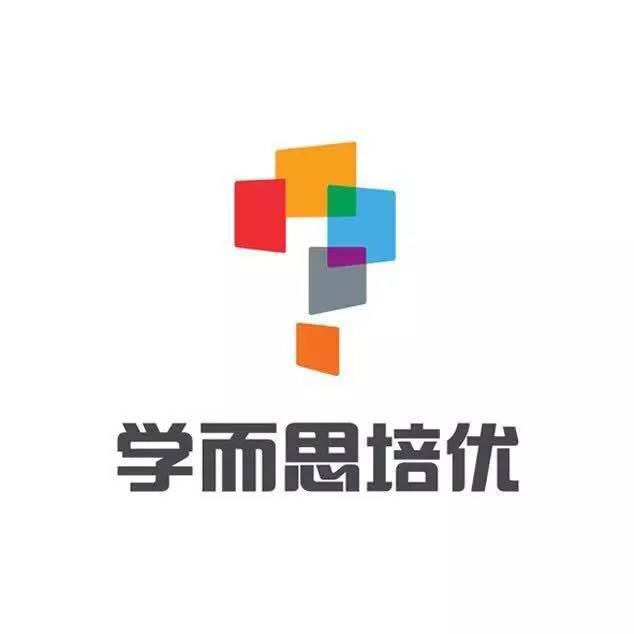 好未来培训学校(上海)有限公司