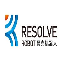 上海翼克机器人有限公司