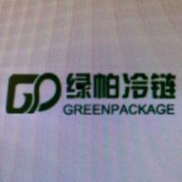上海绿帕实业有限公司
