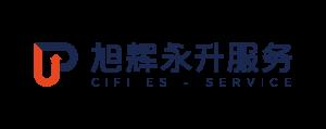 上海永升物业管理有限公司